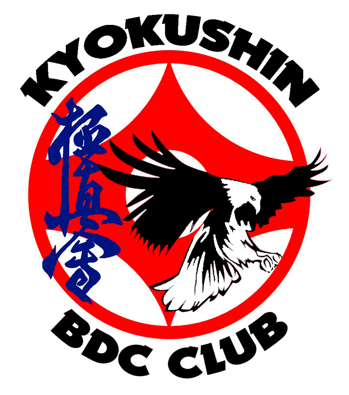 Kyokushin BDC Club - photo du club