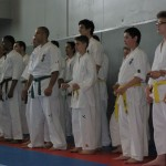 1006-stage-national-france-kyokushin-2010-51