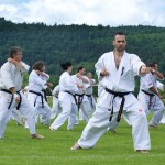 0387-france-kyokushin-stage-2013