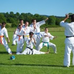 0489-france-kyokushin-stage-2013