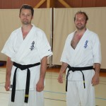 0538-france-kyokushin-stage-2013