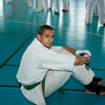 0543-france-kyokushin-stage-2013