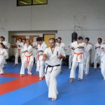 1006-stage-national-france-kyokushin-2010-05