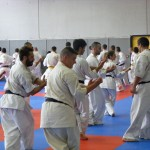1006-stage-national-france-kyokushin-2010-10
