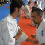 1006-stage-national-france-kyokushin-2010-16