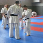 1006-stage-national-france-kyokushin-2010-18