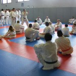 1006-stage-national-france-kyokushin-2010-19