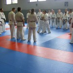 1006-stage-national-france-kyokushin-2010-20