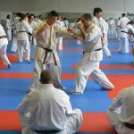 1006-stage-national-france-kyokushin-2010-24