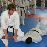 1006-stage-national-france-kyokushin-2010-27