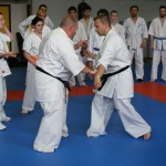 1006-stage-national-france-kyokushin-2010-28