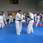 1006-stage-national-france-kyokushin-2010-31