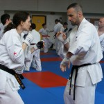 1006-stage-national-france-kyokushin-2010-32
