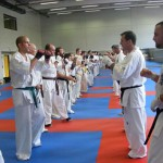 1006-stage-national-france-kyokushin-2010-36