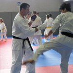 1006-stage-national-france-kyokushin-2010-37
