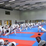1006-stage-national-france-kyokushin-2010-39