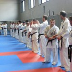 1006-stage-national-france-kyokushin-2010-41
