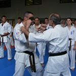 1006-stage-national-france-kyokushin-2010-42