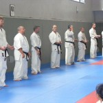 1006-stage-national-france-kyokushin-2010-45
