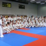 1006-stage-national-france-kyokushin-2010-46