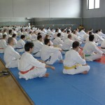 1006-stage-national-france-kyokushin-2010-47