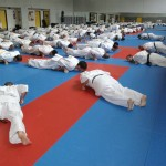 1006-stage-national-france-kyokushin-2010-50