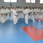 1006-stage-national-france-kyokushin-2010-53