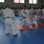 1006-stage-national-france-kyokushin-2010-55