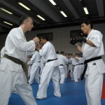 1006-stage-national-france-kyokushin-2010-57
