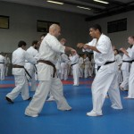 1006-stage-national-france-kyokushin-2010-58