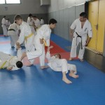 1006-stage-national-france-kyokushin-2010-59