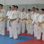 1006-stage-national-france-kyokushin-2010-62
