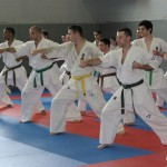1006-stage-national-france-kyokushin-2010-63