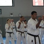 1006-stage-national-france-kyokushin-2010-65