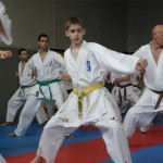 1006-stage-national-france-kyokushin-2010-68