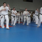 1006-stage-national-france-kyokushin-2010-70