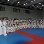 1006-stage-national-france-kyokushin-2010-72