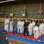 110116_competition-enfants-acbb-001