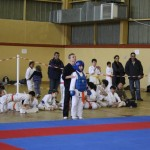 110116_competition-enfants-acbb-013