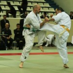 coupe de france kyoku 2011 158