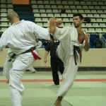 coupe de france kyoku 2011 337