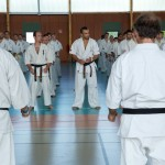 0002-france-kyokushin-stage-2013