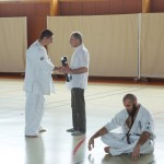 0006-france-kyokushin-stage-2013
