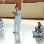 0009-france-kyokushin-stage-2013