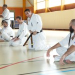 0012-france-kyokushin-stage-2013