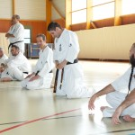 0013-france-kyokushin-stage-2013