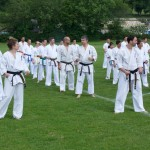0015-france-kyokushin-stage-2013