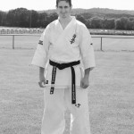 0019-france-kyokushin-stage-2013