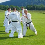 0020-france-kyokushin-stage-2013