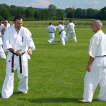 0021-france-kyokushin-stage-2013